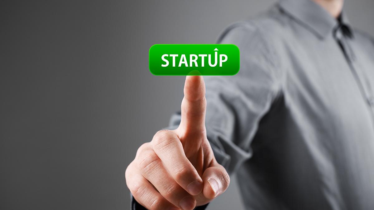 Entrepreneurship principles Part 2. What Makes Someone an ...
