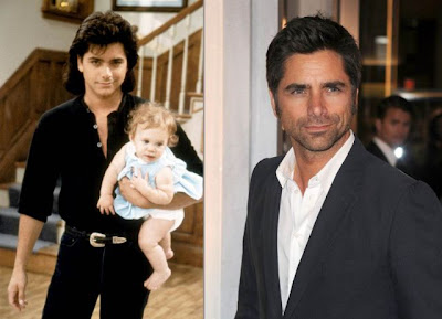 heartthrobs from the 80s 09 80s Heartthrobs Then and Now