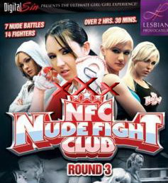Nude Fight Club Dvdrip
