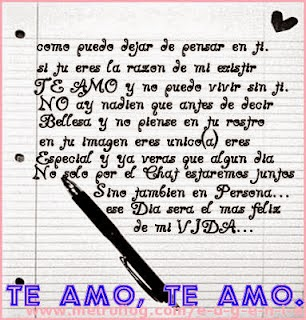 Bajar Imagenes Romanticas De Amor