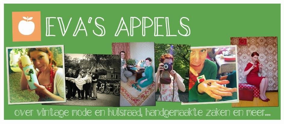 Eva's Appels