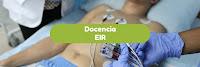 http://www.csjesusmarin.es/p/eir-enfermeria-familiar-y-comunitaria.html