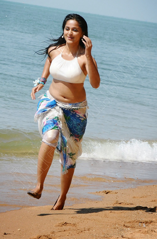 Free asian natural large breast photos