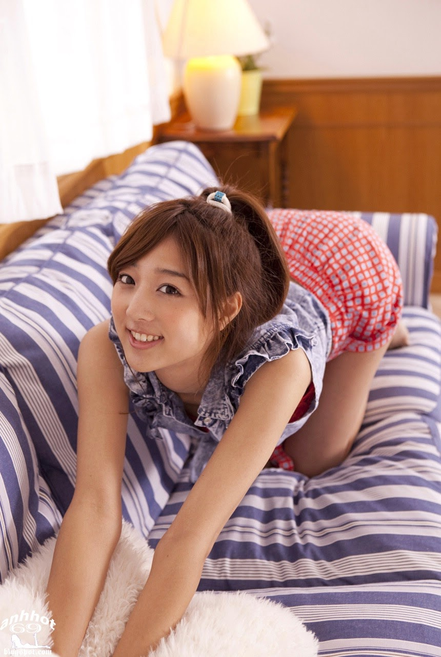 moyoko-sasaki-01425843