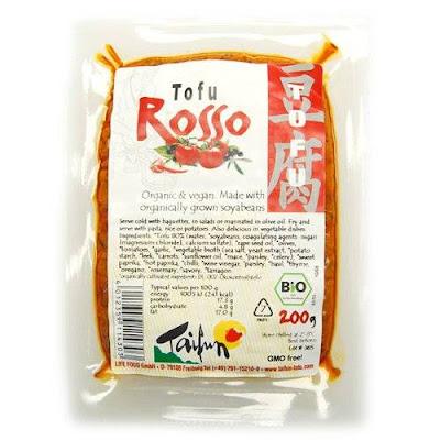 Oppskrift Hva Er Tofu Tilbereding Av Tofu Soyaprotein Sunt