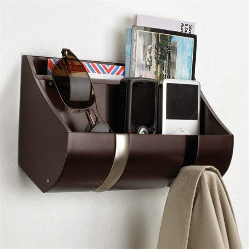 Smart and Useful Organizers for your Home (15) 12