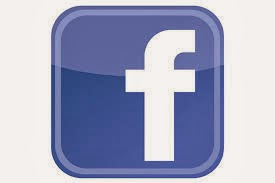 Visita el nostre Facebook!