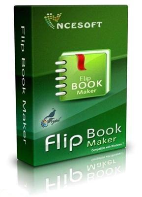 Flip Book Maker لتصميم إلكترونية بوابة 2014,2015 1284406136_6087ada0-