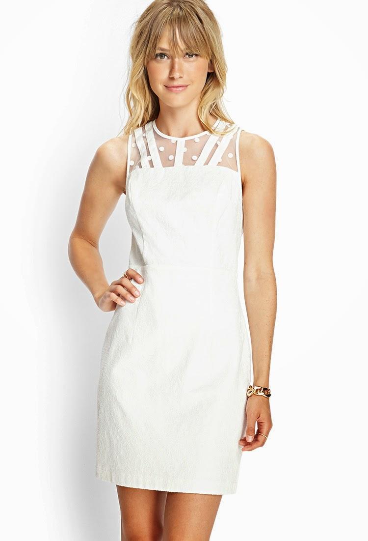 Vestidos de cóctel | Lindos vestidos