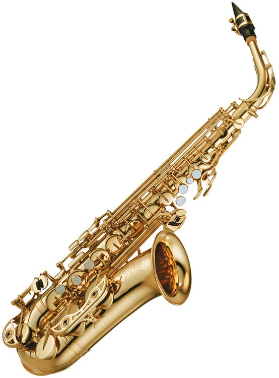 the saxophone corner student and intermediate saxophone