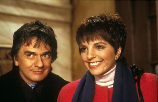 Greatest Movie Themes Love Is My Decision Arthur 2 On The Rocks 1988
