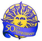 Golden Jubilee 1963-2013