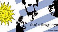 Ciclo uruguayo de narrativa