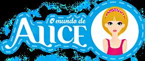 O Mundo de Alice