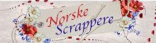 Norske scrappere...