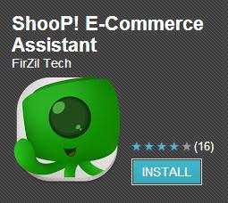 Firzil  Android Developer Terpercaya Indonesia