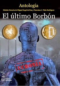 Compra el libro