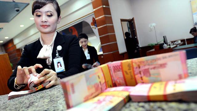 Tips Aman dari Investasi Bodong