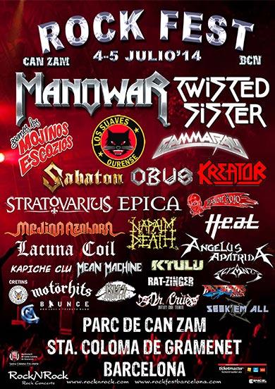 mejor-festival-heavy-verano-barcelona