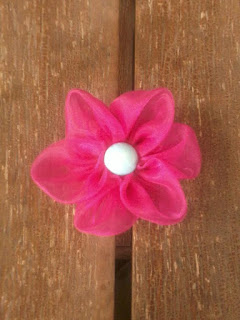 bros bunga kain petal 6