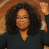 See How Oprah Winfrey Made $70 million Within 24 hours After Investing $43 million