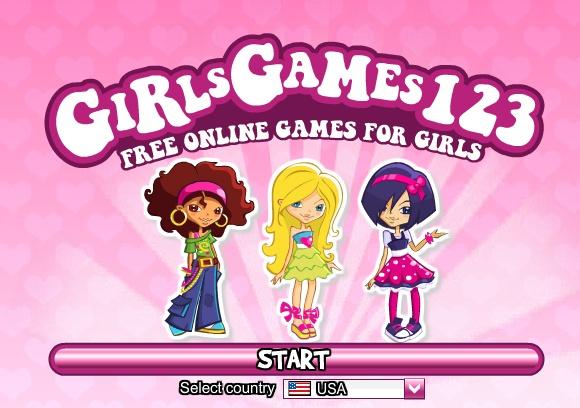jogo de meninas java - photo #16