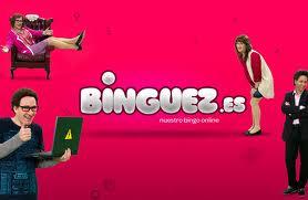 Binguez.es