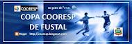 Copa Cooresp de Futsal