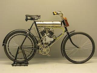 1908+Moto+ReveModel+A+275+cc+2+cyl+aiv.j