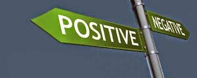 Langkah Lebih Sehat Dengan Sikap Positif