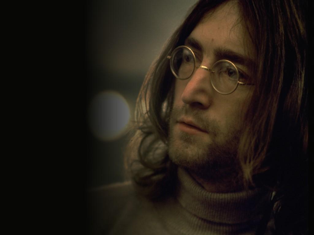 John Lennon Biography Music Zone