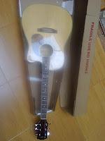 Jual-Gitar-Akustik2