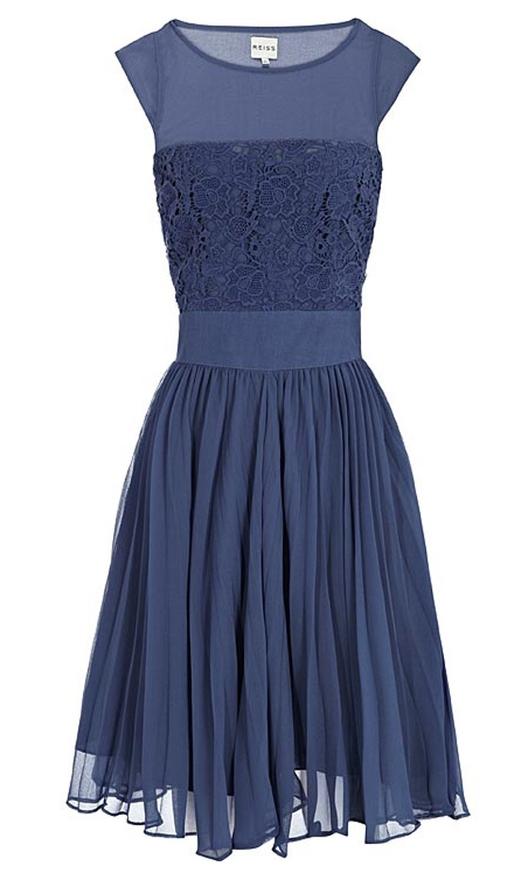 Sisterhood of the Crafty Pants: DIY Dress Pattern: Using ...