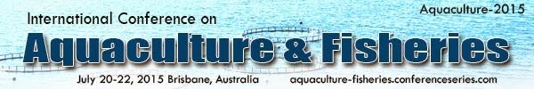 http://aquaculture-fisheries.conferenceseries.com/registration.php