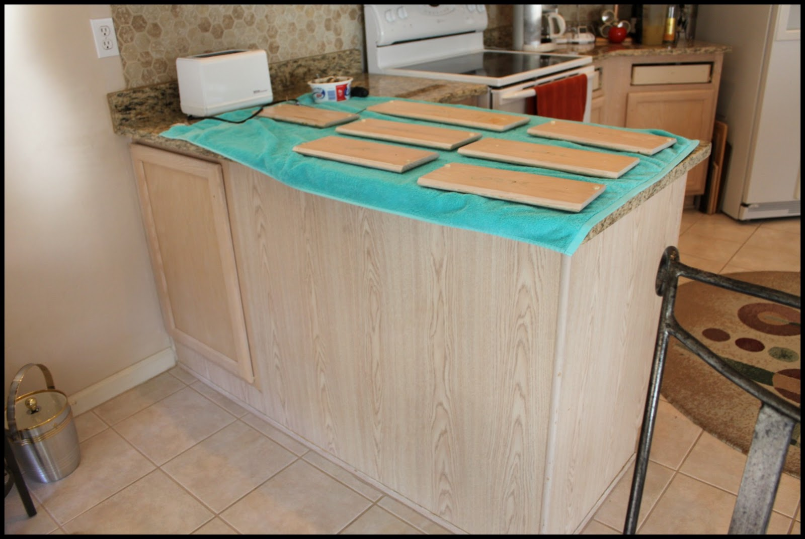 before and after white kitchen cabinets stories of a house before and after white kitchen cabinets
