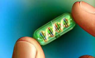Το πιο ακριβό φάρμακο στον κόσμο κάνει 1.000.000 ευρώ