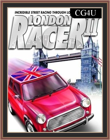download London Racer 2
