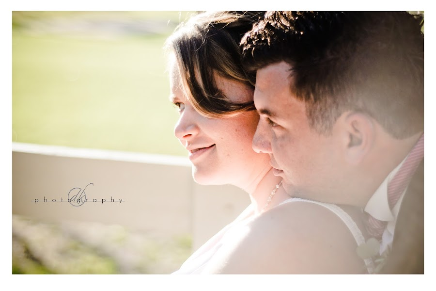DK Photography S29 Mike & Sue's Wedding in Joostenberg Farm & Winery in Stellenbosch  Cape Town Wedding photographer