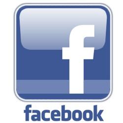 E20AE Facebook