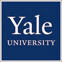 Becas para programa de liderazgo en Yale University - Yale World Fellows - EEUU  2014