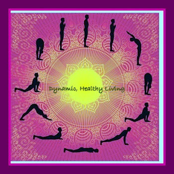 Dynamic Healthy Balanced Living Assists Us In Feeling, Fit, Fab and Ageless