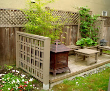 Home Design Latest. Modern Homes Garden Ideas