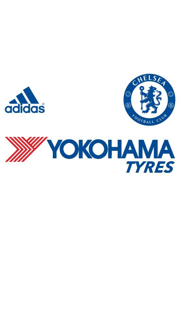 byu logo wallpaper