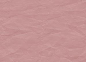 background kertas renyuk merah