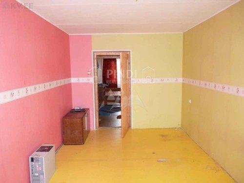 продажа квартиры в Эстонии за 5 тыс евро