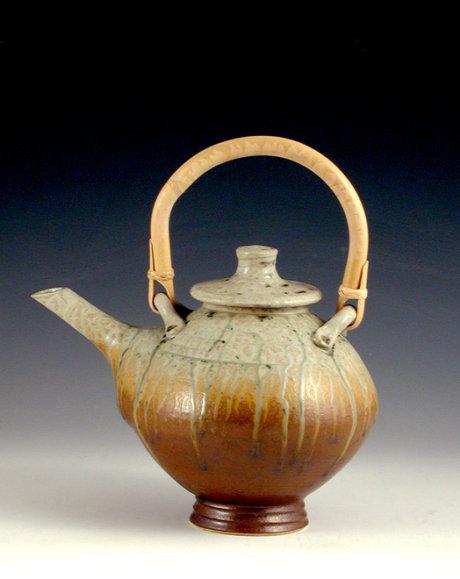 Bamboo teapot handles bamboo valance photo - Bamboo teapot handles ...