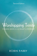 Worshipping Trinity (second edition)
