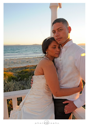 DK Photography JoA19 Jo-Ann & Marlon's Wedding in Saldanha, West Coast  Cape Town Wedding photographer