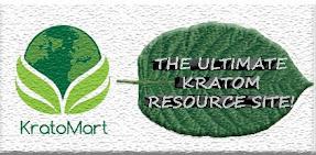 KratoMart