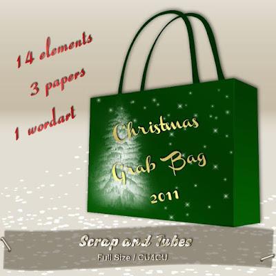 Christmas Grab Bag 2011 (CU4CU) .Christmas+Grab+Bag+2011_Preview_Scrap+and+Tubes